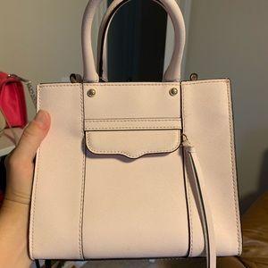 Rebecca Minkoff Mini Mab bag